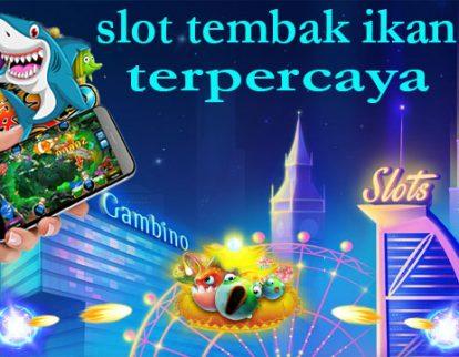 Main-Slot-Online-Uang-Asli-Pakai-Android