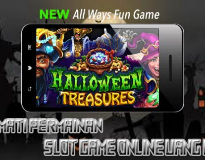 Nikmati-Slot-Online-Android-Dengan-Mudah