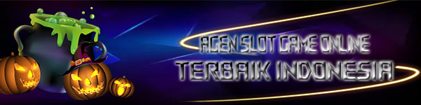 Agen-Slot-Game-Online-Terbaik-Indonesia