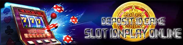 Deposit-ID-Slot-Online-Indonesia