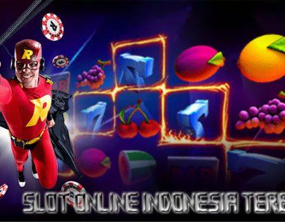 Slot-Game-Online-Terbaik-Indonesia